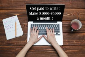 get-paid-to-write