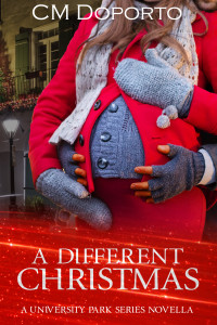 DifferentChristmas_Amazon_iBooks
