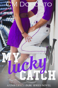 LuckyCatch_Amazon_iBooks