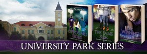 universityparkseriesbanner (3)
